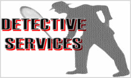 Witney Private Detective Services